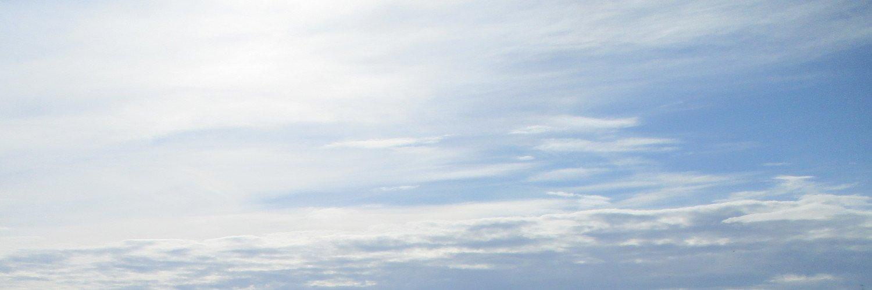 Photo - Sky